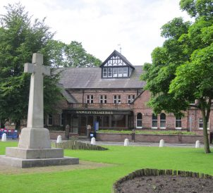 knowsley_village_hall_2