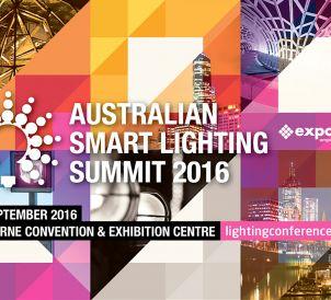 australian-summit