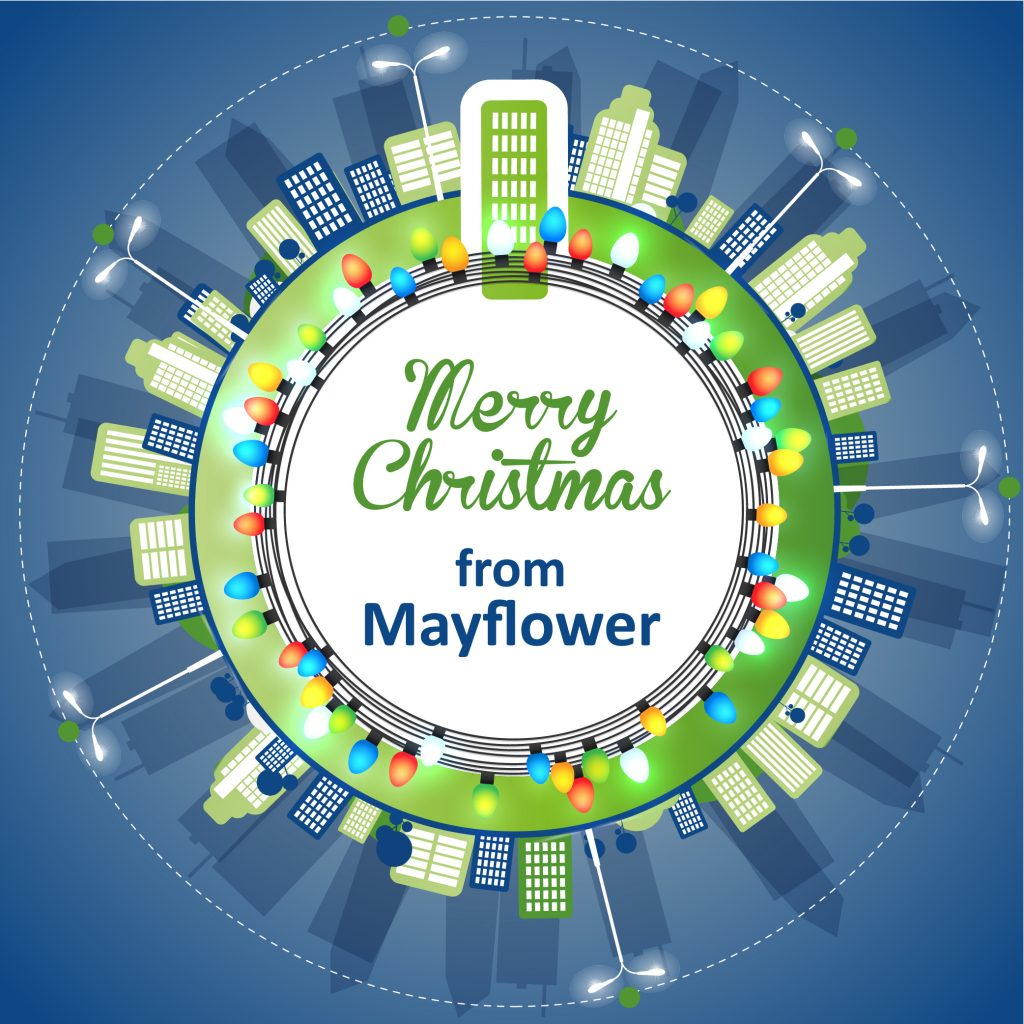 mayflower-full-christmas-circle