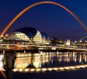 Newcastle City image