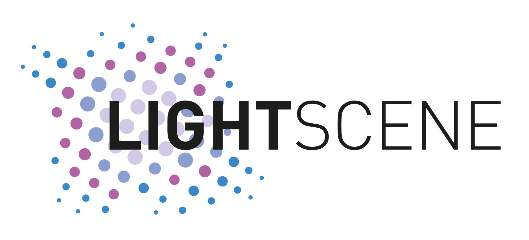 Lightscene-2018